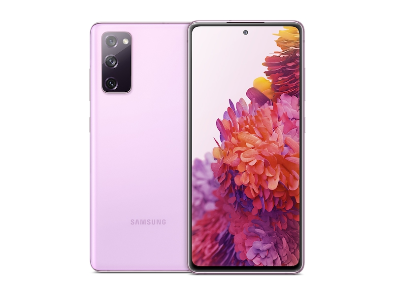Galaxy S20 FE 5G 128GB (Sprint)