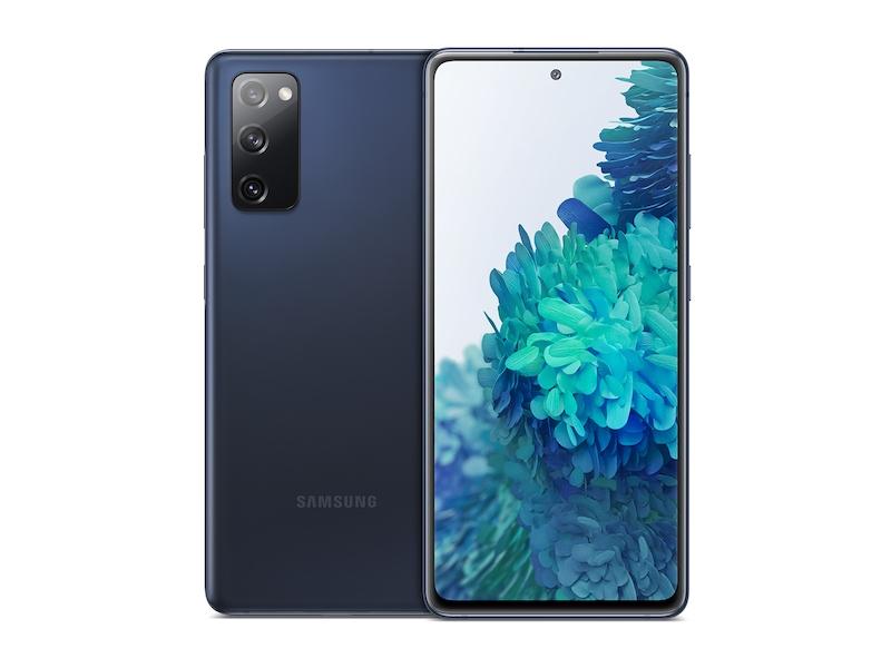Galaxy S20 FE 5G 128GB (US Cellular)