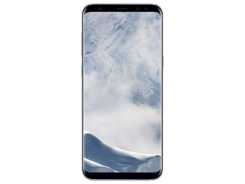 Galaxy S8+ 64GB (Xfinity) Phones - SM-G955UZSACCT | Samsung US