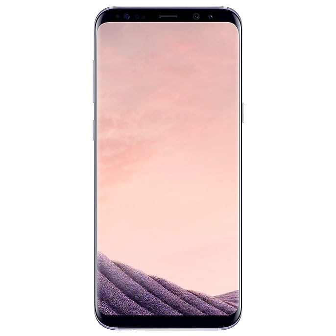 Galaxy S8+ 64GB (US Cellular)