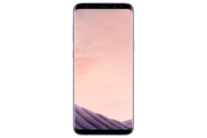 Galaxy S8+ 64GB (T-Mobile)