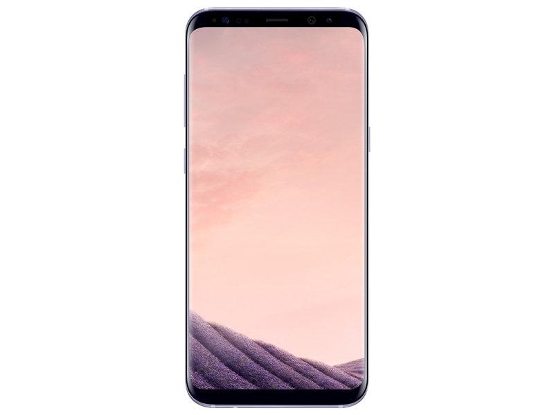 Galaxy S8+ 64GB (Xfinity Mobile)