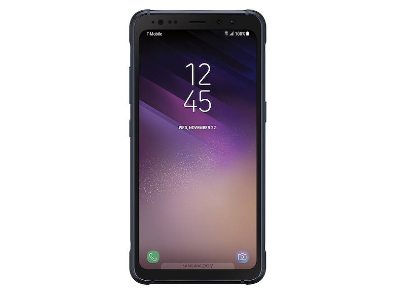Galaxy S8 Active 64GB (T-Mobile)