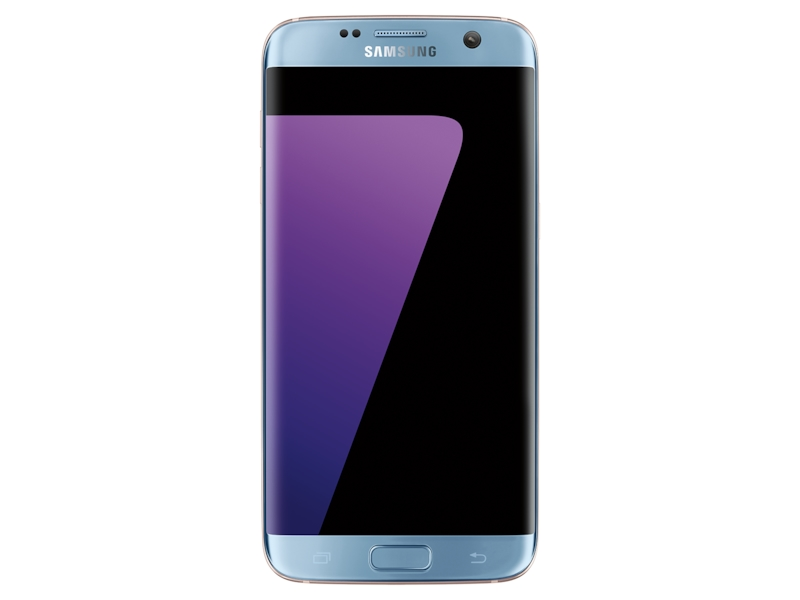 Save $400 on Galaxy S7 edge 32GB (AT&T)