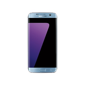 Galaxy S7 Edge SM-G935A Support & Manual | Samsung Business