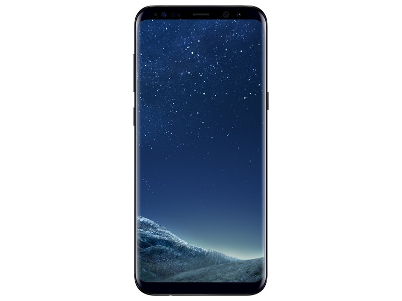 samsung s8 android 8 unknown sources