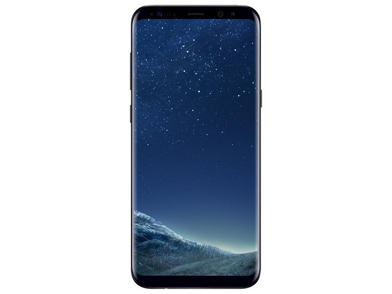 Galaxy S8+ 64GB (T-Mobile)