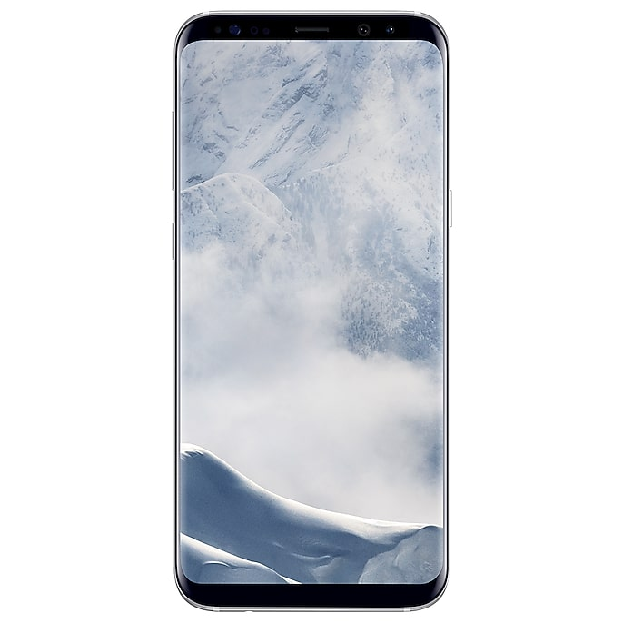 Galaxy S8+ 64GB (Verizon)