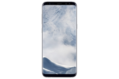 Galaxy S8+ 64GB (Sprint)