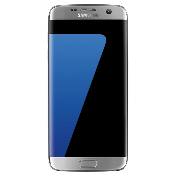 Galaxy S7 edge 32GB (T-Mobile) Certified Pre-Owned