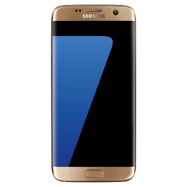 Galaxy S7 Edge (AT&T) | Owner Information & Support | Samsung US