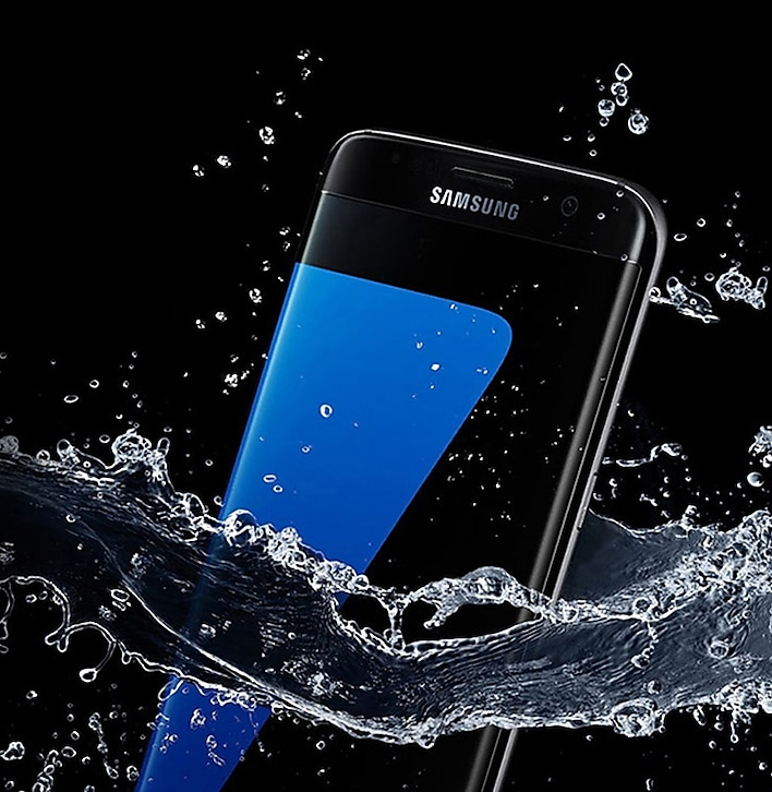 pretty nice 4360d f3165 Galaxy S7 32GB (Metro PCS)