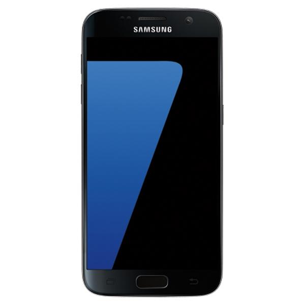 Galaxy S7 32GB (Verizon)