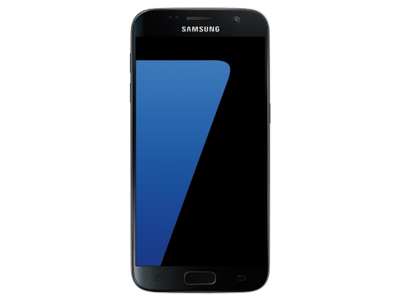 Galaxy S7 32GB (Unlocked)