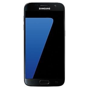 Galaxy S7 (Cricket) | Owner Information & Support | Samsung US