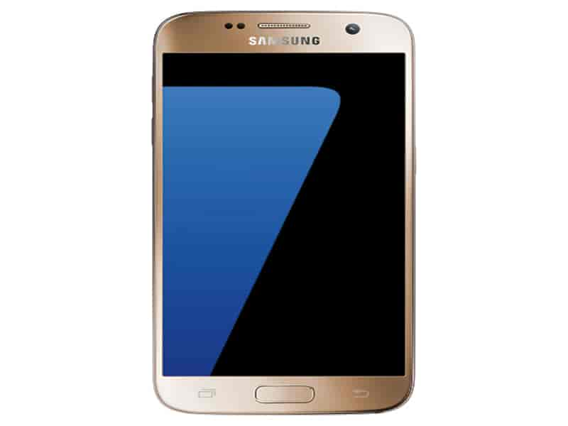 4f17e486df8f3 Galaxy S7 32GB (Verizon) Phones - SM-G930VZDAVZW