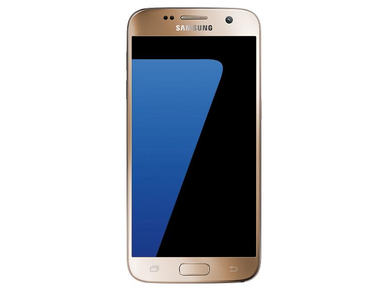 online retailer ed801 ada8d Galaxy S7 32GB (Verizon)