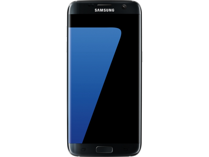 Galaxy S7 edge 32GB (T-Mobile) Phones - SM-G935TZKATMB