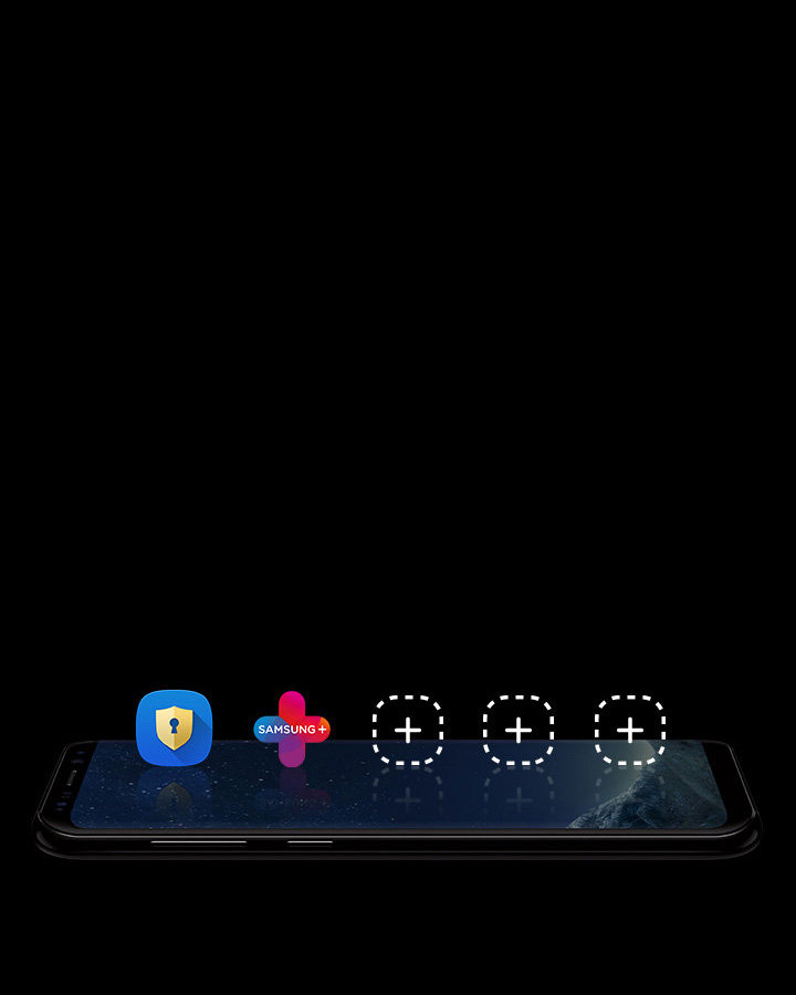 More freedom with unlocked-by-samsung | Samsung US