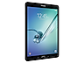 "Thumbnail image of Galaxy Tab S2 9.7"" 32GB (Wi-Fi)"