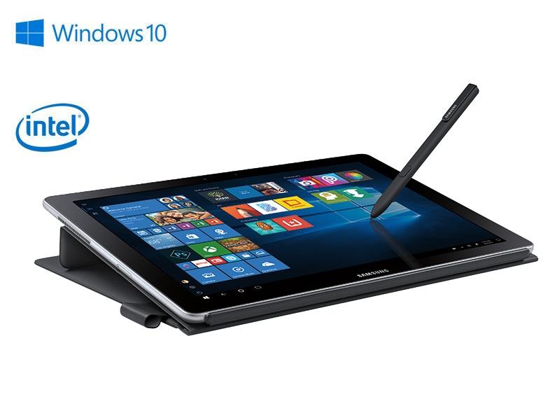 harga format laptop windows 10