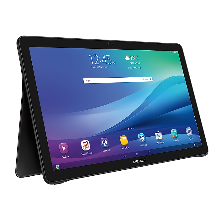 223d0b31dd4 Galaxy View 18.4