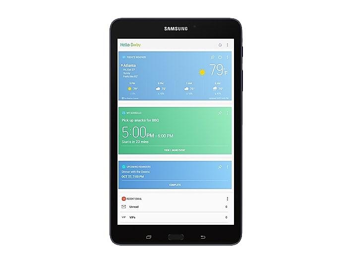 6ef6eaf23 Galaxy Tab A 8.0