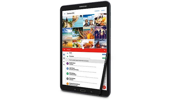 https://ugosam.com/product/samsung-galaxy-tab-a-with-s-pen/