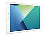 """Thumbnail image of Galaxy Tab A 10.1"""", 16GB, White (Wi-Fi) S Pen included"""