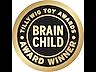 "Thumbnail image of Kids Tab E Lite 7.0"", 8GB, White (Wi-Fi)"