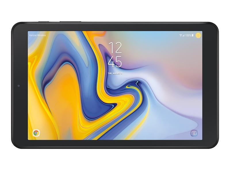 Galaxy Tab A 8 0