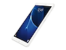 "Thumbnail image of Galaxy Tab A 10.1"", 16GB, White (Wi-Fi)"
