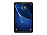 "Thumbnail image of Galaxy Tab A 10.1"", 16GB, Black (Wi-Fi)"