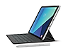 """Thumbnail image of Galaxy Tab S3 9.7"""" (S Pen included), Silver"""