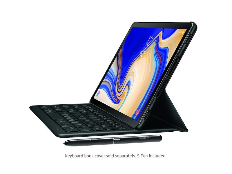 Galaxy Tab S4 10 5
