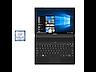 "Thumbnail image of Galaxy TabPro S 12"" 128GB (Wi-Fi)"