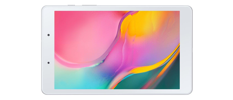 https://image-us.samsung.com/SamsungUS/home/mobile/tablets/tab-a-8/lp/highlights-kv-d.jpg?$feature-benefit-bottom-jpg$