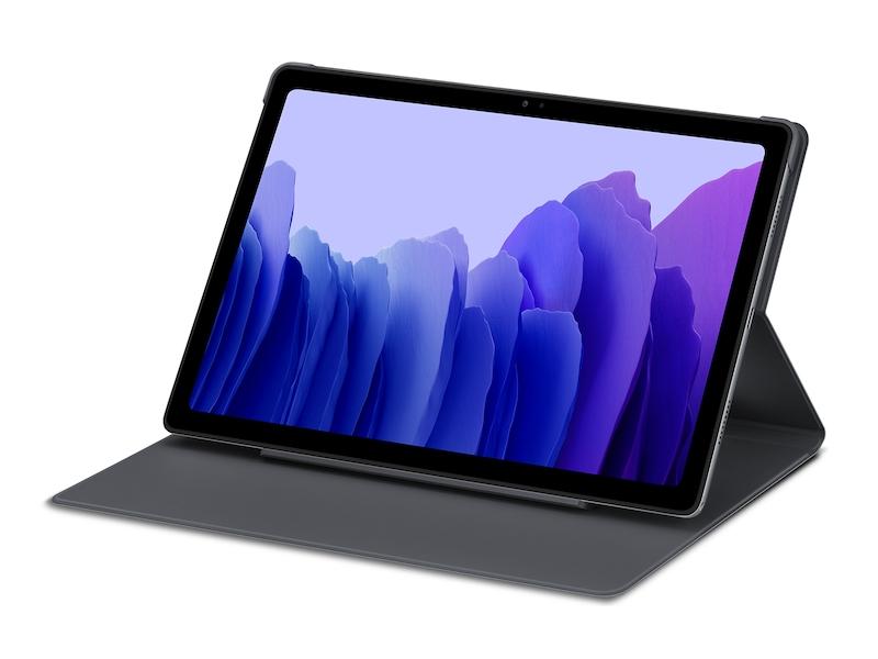 Galaxy Tab A7 64gb Dark Gray Tablets Sm T500nzaexar Samsung Us