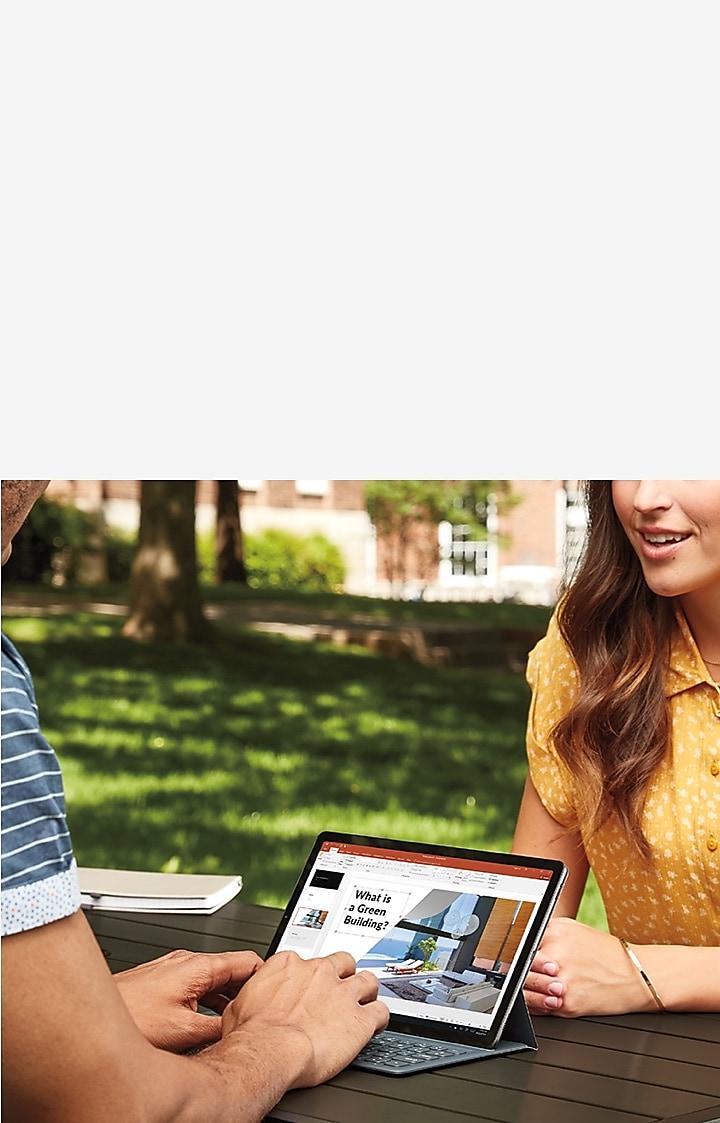 Samsung Galaxy Tab S5e – AMOLED Tablet | Samsung US