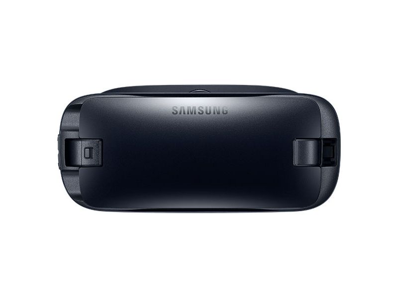7d073526977 Gear VR (2016) Virtual Reality - SM-R323NBKAXAR