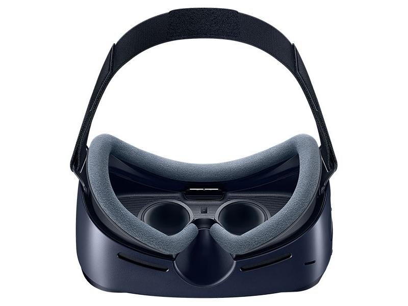 db15ff54463 Gear VR (2016) Virtual Reality - SM-R323NBKAXAR