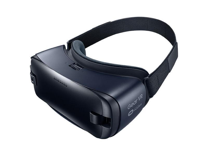 Gear VR (2016)   Owner Information & Support   Samsung US