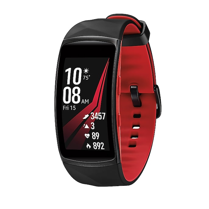 Gear Fit2 Pro (Large)