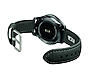 Thumbnail image of Gear S3 frontier TUMI Special Edition