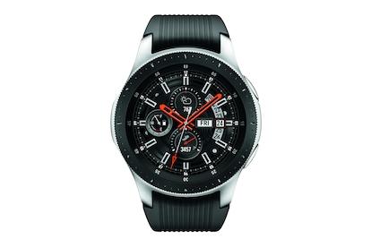 Galaxy Watch 46mm (LTE)