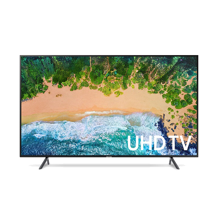 "See the bigger picture. Get a 75""+ TV starting at $849.99"
