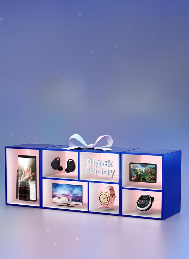 Xnxubd 2019 frame tamil | Xnxubd S5 Video HD Video Download  2019-02-23