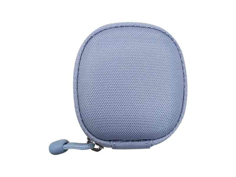 SmartThings Strap Pouch