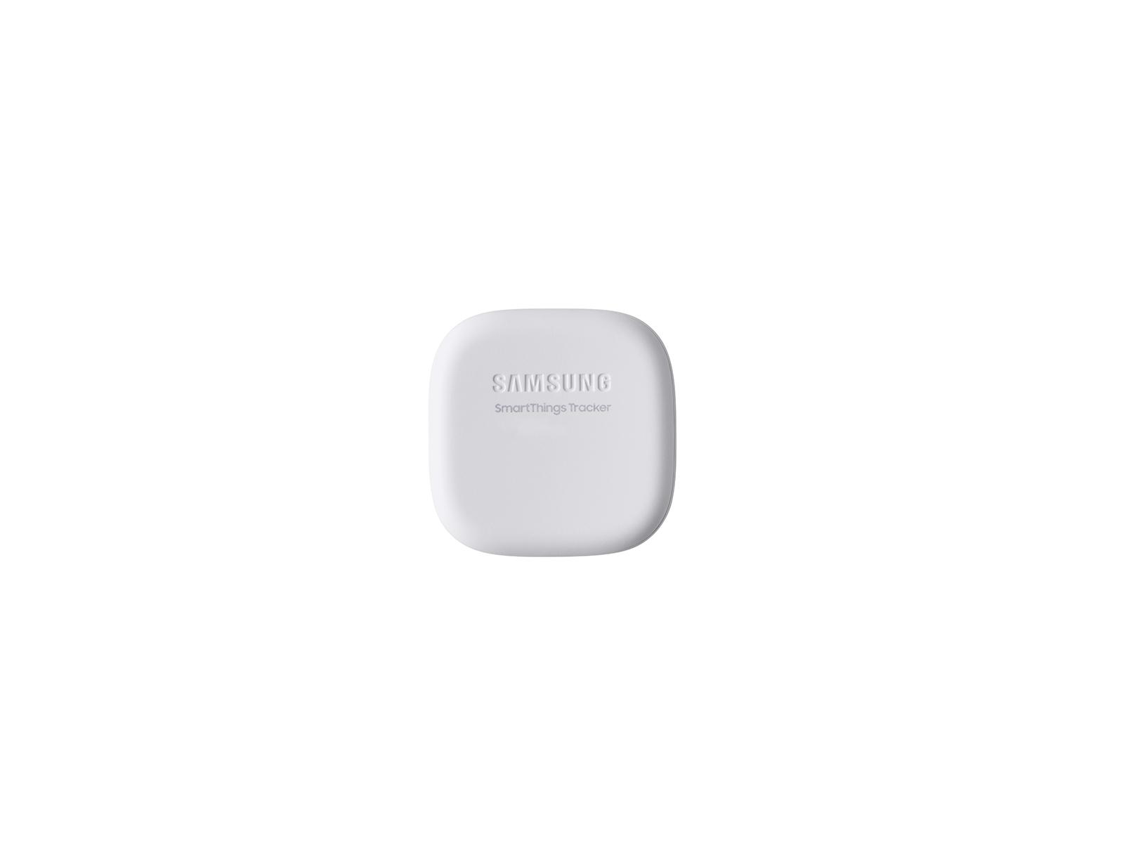 SmartThings Tracker SmartThings Tracker - SM-V110AZWAATT | Samsung US