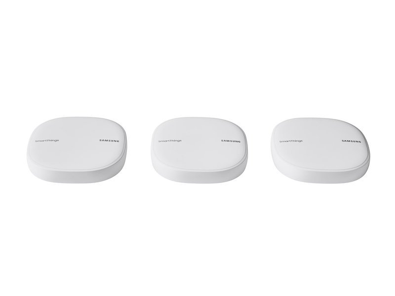 Samsung SmartThings Wifi 3-pack
